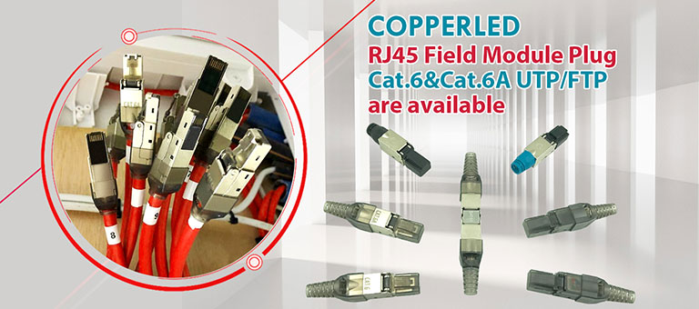 Copperled Technology Co., Ltd.